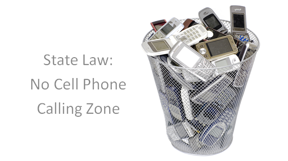 5_States_dont_allow_cell_phone_calling_at_all_-_even_by_hand