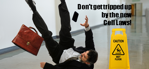 Why_B2B_marketers_must_scrub_cells_now_TCPA_DNC_Compliance