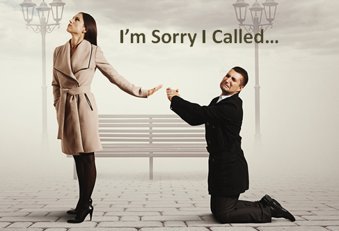 Im_sorry_I_called