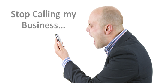 Stop_calling_my_business