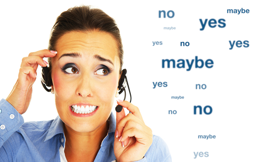 10_Questions_to_ask_your_Hosted_Dialer_Company