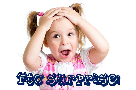 ftc_surprise