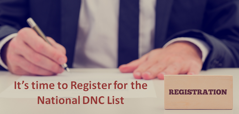 Its_time_to_register_for_the_National_DNC_List