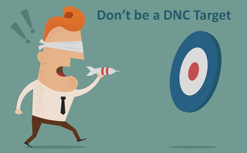 Dont_be_a_DNC_Target
