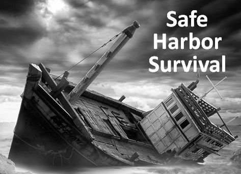Safe_Harbor_Survival_DNC_Laws