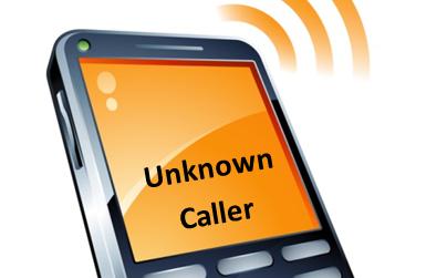 Unknown_caller_2