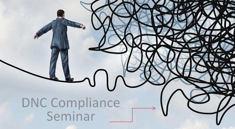 DNC_Compliance_Seminar