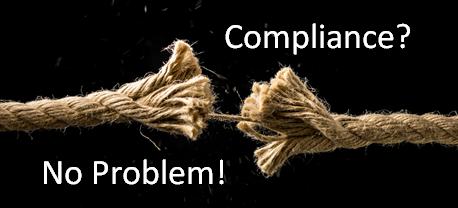Compliance_No_Problem