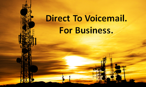 Direct_to_Voicemail_for_Business_001