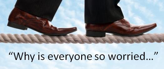 Why_is_everyone_so_worried