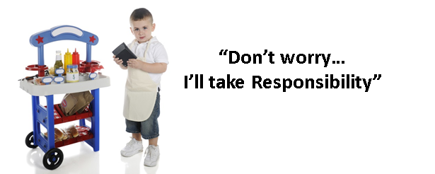Dont_worry_Ill_take_responsibility