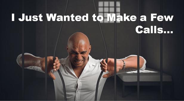I_jsut_wanted_to_make_a_few_calls