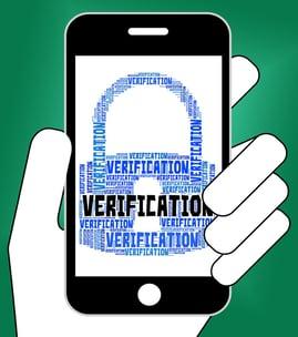 bigstock-Verification-Lock-Shows-Authen-112459952