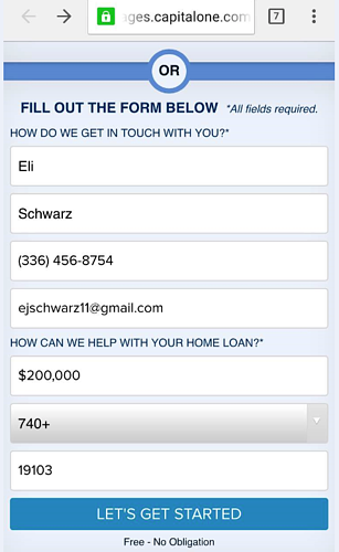Capital_One_Mortgage_Quote.png