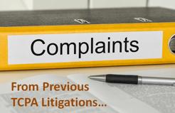 Complaints_previous_TCPA