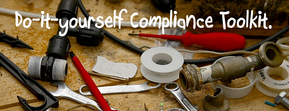 Do_it_yourself_compliance_toolkit