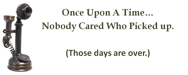 Once_Upon_a_Time_Nobody_Cared