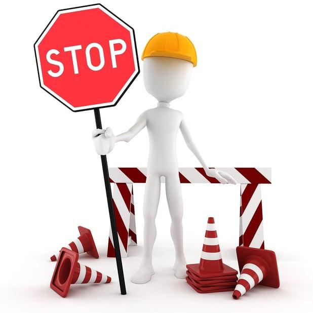 bigstock--d-man-worker-STOP--isolated--12182930.jpg