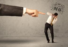 bigstock-A-young-employee-disagreeing-a-129887630.jpg