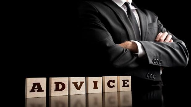 bigstock-Advice-Letters-On-Arrange-Smal-75576334.jpg