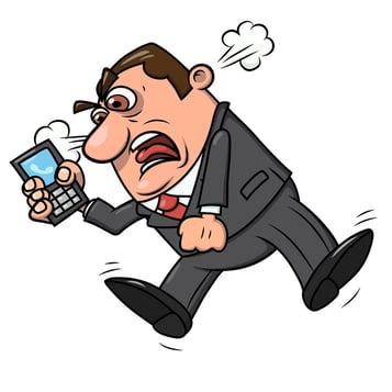bigstock-Angry-businessman-screaming--103300526 (1).jpg