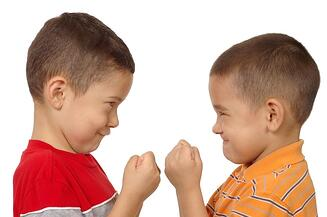 bigstock-Boys-Fighting-Aged-Five-And-S-4128806.jpg