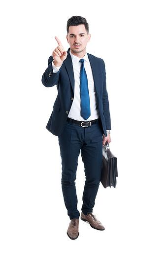 bigstock-Broker-Or-Lawyer-Saying-No-Wit-131294747.jpg