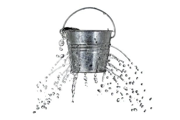 bigstock-Bucket-With-Holes-80634509.jpg