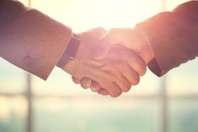 bigstock-Business-handshake-Business-h-126104462.jpg