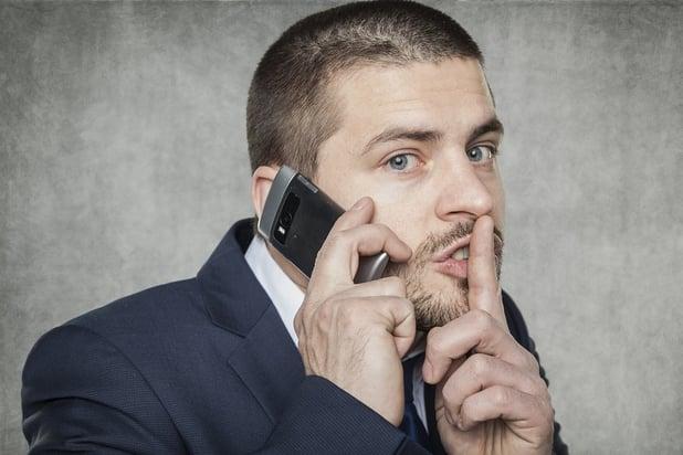 bigstock-Businessman-Talking-On-The-Pho-63549277.jpg