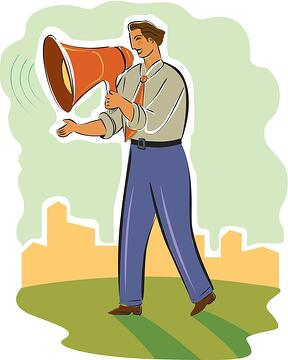 bigstock-Businessman-Using-A-Megaphone-35864852.jpg