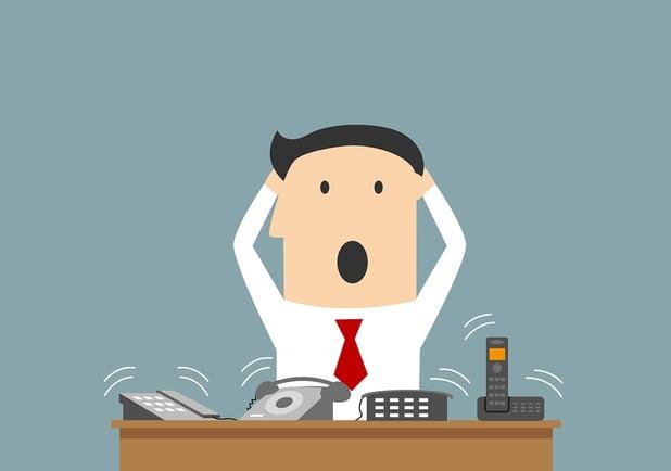 bigstock-Busy-businessman-and-ofice-tel-113104925.jpg