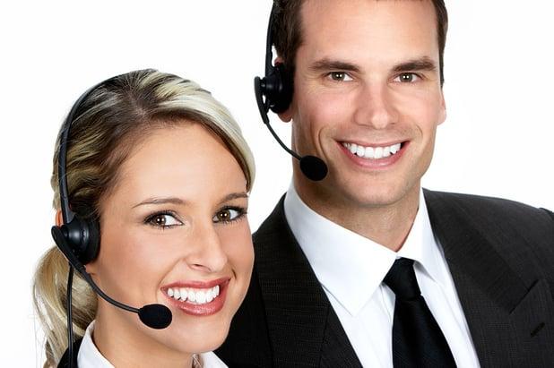 bigstock-Call-Center-Operators-2847089.jpg
