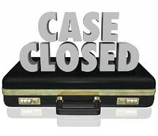 bigstock-Case-Closed-words-in-d-letter-91818173