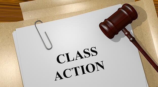 bigstock-Class-Action-Concept-106216355-115127-edited