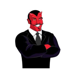 bigstock-Devil-In-Black-Business-Suit--117110432.jpg