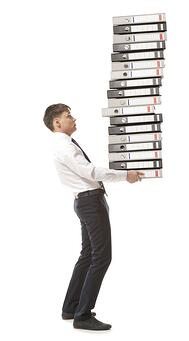 bigstock-Frustrated-businessman-looking-76205783
