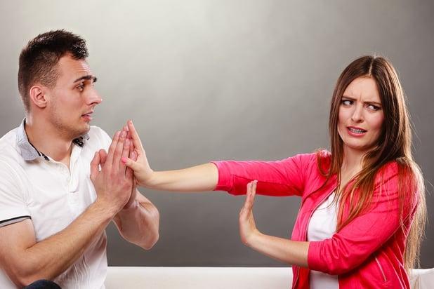 bigstock-Husband-Apologizing-Wife-Angr-109737755.jpg