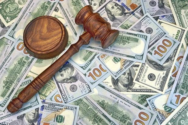 bigstock-Judges-Or-Auctioneer-Gavel-On--124646954.jpg
