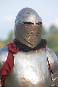 bigstock-Medieval-warrier-29147876.jpg