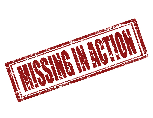 bigstock-Missing-In-Action-stamp-49111445.jpg
