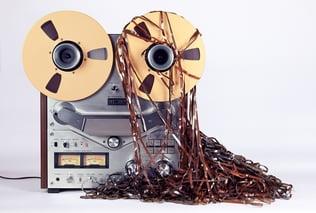 bigstock-Open-Reel-Tape-Deck-Recorder-P-97343756-1.jpg