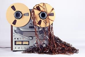 bigstock-Open-Reel-Tape-Deck-Recorder-P-97343756