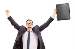 bigstock-Overjoyed-businessman-shot-iso-68439211