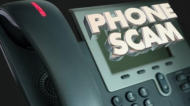 bigstock-Phone-Scam-Fraud-Call-Solicita-143880170 (1).jpg