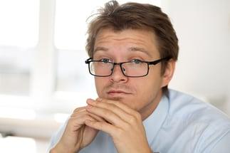 bigstock-Portrait-Of-Frustrated-Busines-125295686.jpg