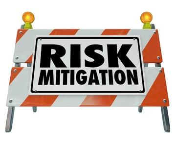 bigstock-Risk-Mitigation-words-on-a-roa-100492145.jpg