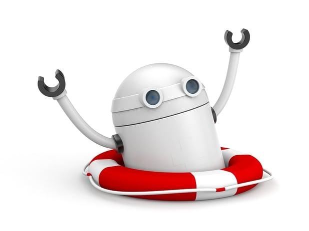bigstock-Robot-calling-for-help--d-ill-143530322.jpg