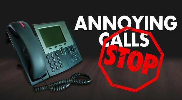 bigstock-Stop-Annoying-Calls-words-on-a-117103886.jpg