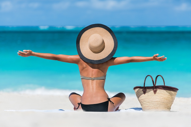 bigstock-Summer-vacation-happy-carefree-127285397.jpg